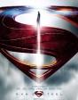 《超人:钢铁之躯》全国免费观影