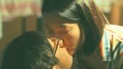 《中国合伙人》曝评价特辑 向怀揣梦想的青春致敬