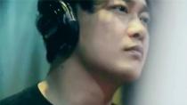 陈奕迅重新演绎《光辉岁月》 港星大集结致敬经典