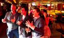 212期:聊出来的《印第安纳·琼斯》 桑德勒酒吧寻欢