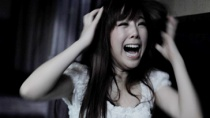 《校花诡异事件》影院版预告 赵奕欢遭遇鬼魅缠身