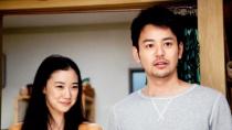 上影节展映《东京家族》中文预告 致敬小津安二郎