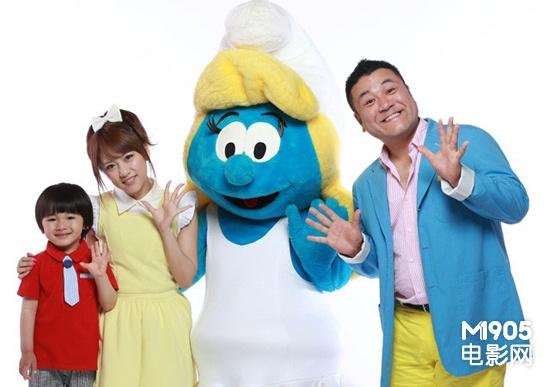 日本超人气女子天团akb48成员高桥南确定将为好莱坞3d动画...