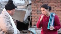 《胡巧英告状》片场直击 入围上海电影节传媒大奖