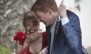 每日新片推荐:《时空恋旅人》 少年穿越求真爱