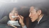 《盲探》曝光主题曲MV 刘德华、郑秀文探戈传情