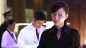 《富春》删减戏片段 刘德华昏迷张静初神勇破案