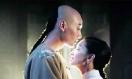 《宫锁沉香》曝爱情预告 周冬雨转型演绎清宫虐恋