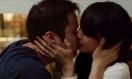 《被偷走的那五年》曝先导预告 白百何激吻张孝全