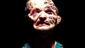 《冥界警局》曝宣传片 警探老少配畸形怪物大追捕