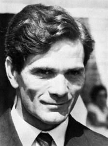 皮埃尔·保罗·帕索里尼