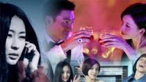 2013年电影频道传媒大奖 入围影片精彩介绍全解析