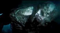 《床下》限制级中文预告 恶魔潜藏魔爪蠢蠢欲动