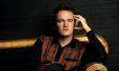 《被解救的姜戈》音乐全解析 昆汀的音乐颠覆之旅