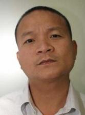 派特察泰·王卡姆劳