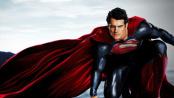 《超人》6月20日内地公映 曝第八弹终极版预告