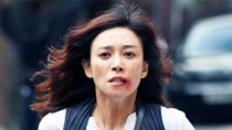 《公正社会》预告片 女儿惨遭性侵母亲疯狂复仇