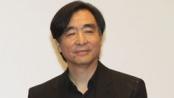 孙健君诚恳回应《富春》争议 望观众尊重幕后人员