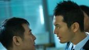 """众星组团来当""""酱油王"""" 黄晓明说错台词别有用心"""