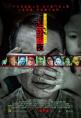 http://image11.m1905.cn/uploadfile/2013/0625/20130625092323536.jpg