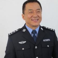 警察故事2013