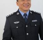 警察故事2013#1