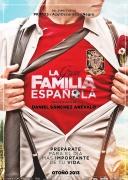 伟大的西班牙家庭