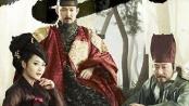 《观相》首曝先行预告 宋康昊配音诙谐介绍众角色