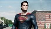 """超级英雄""""超人""""诞生75周年 汉斯季默造全新英雄"""