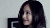 179期:爱说揭秘《小时代》 杨幂冬天拉人下水