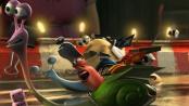 《极速蜗牛》中文片段 神猛蜗牛厚积薄发快如闪电