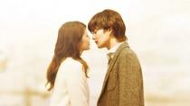 《纯净脆弱的心》先行预告 长泽雅美回归纯爱片