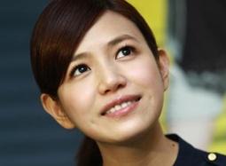 专访陈妍希:唱歌跑调依然在努力 最期待演黄蓉