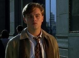 233期:朱迪·福斯特作品回顾 莱昂纳多被骗自不知