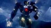 《环太平洋》中文特辑 机械战甲拯救人类最后砝码