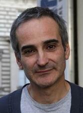 奥利维耶·阿萨亚斯