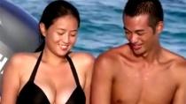 《恋恋海湾》预告片 单身男女欢喜冤家浪漫相恋