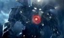 《环太平洋》中文预告 机械战甲出击决战一触即发