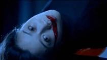 《笔仙Ⅱ》终极预告片发布 死亡游戏17日盛大开局