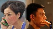《盲探》郑秀文脱线女警办案强 刘德华吃遍香港