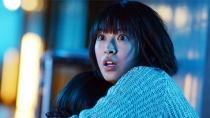《贞子3D续集》中文预告片 东方神起献唱主题曲