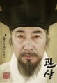 http://image11.m1905.cn/uploadfile/2013/0708/20130708113836448.jpg