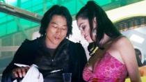 《速度与激情3》预告片 炫酷漂移东京街头大甩尾