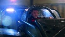 《速度与激情6》飞车特辑 疯狂场面挑战激情巅峰