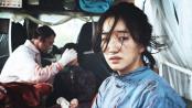 《流感》感染戒备版中文预告 张赫、秀爱大逃亡