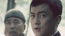 《金身将军王政柱》片场直击—综合篇