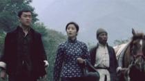 《金身将军王政柱》片场直击—花絮篇