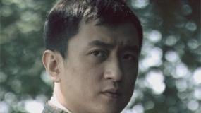 《金身将军王政柱》片场直击—剧情篇