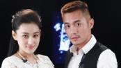 28期:光影周刊范逸臣、张馨予 力荐超级英雄影片