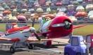 《飞机总动员》国际版中文预告 各国飞机闪亮登场